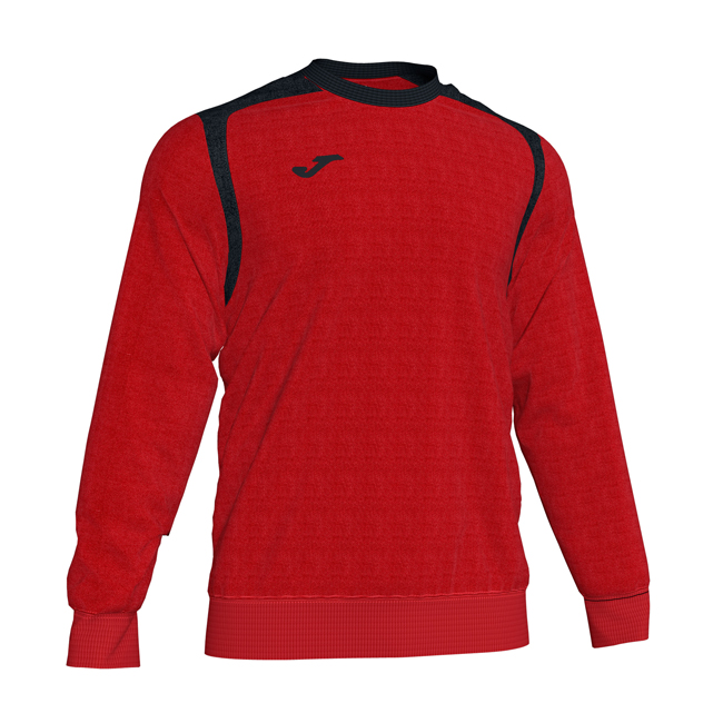 Sweat Joma Championship V 101266