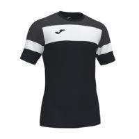 Tee-shirt Joma Crew IV 101538