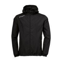 Coupe-vent Uhlsport Essential Noir Blanc 1005202