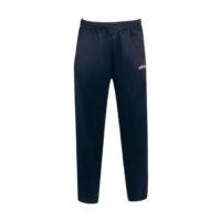 Pantalon Uhlsport Training Bleu marine 100504002