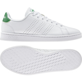 chaussure-adidas-advantage-blanche-F36424-SEMELLE