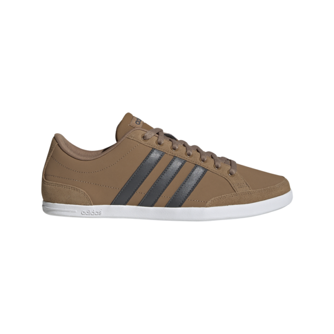 chaussure-adidas-caflaire-marron-EG4317