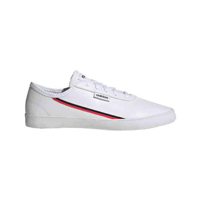 chaussures-adidas-femme-blanches-courtflash-x-EH2531