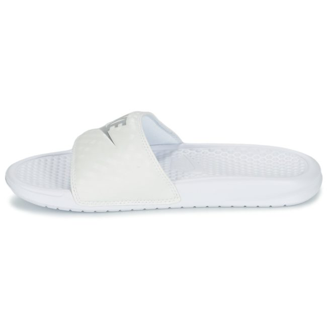 claquette-nike-benassi-femme-just-do-it-blanche-343881-102-oppose