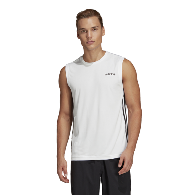 tee-shirt-adidas-2-move-blanc-DU1249