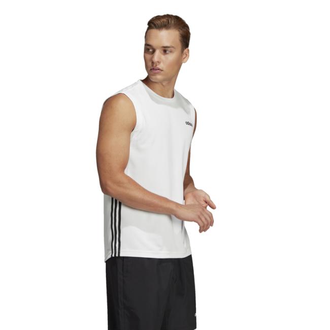 tee-shirt-adidas-2-move-blancDU1249-cote