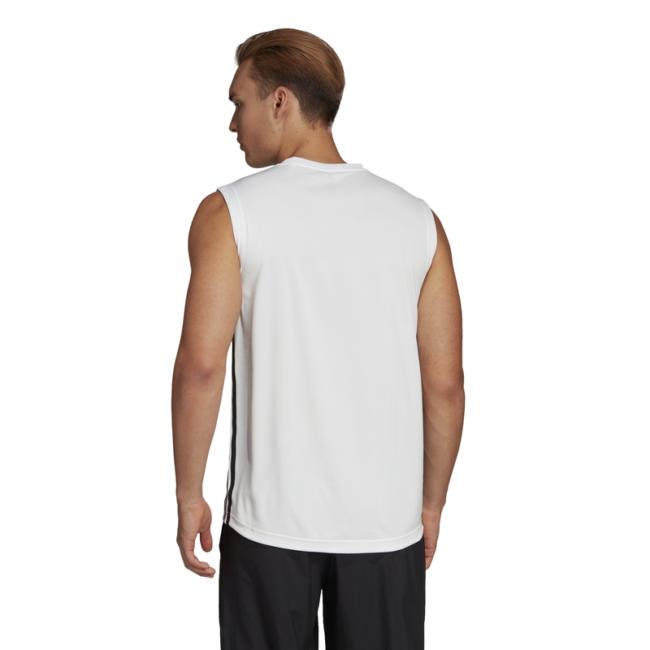 tee-shirt-adidas-2-move-blancDU1249-dos