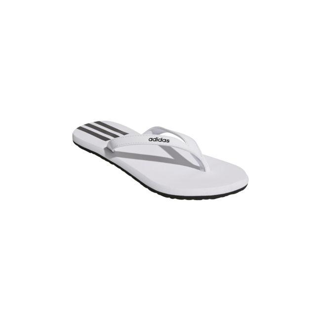 tongs-adidas-eezay-flip-flop-claquette-EG2038