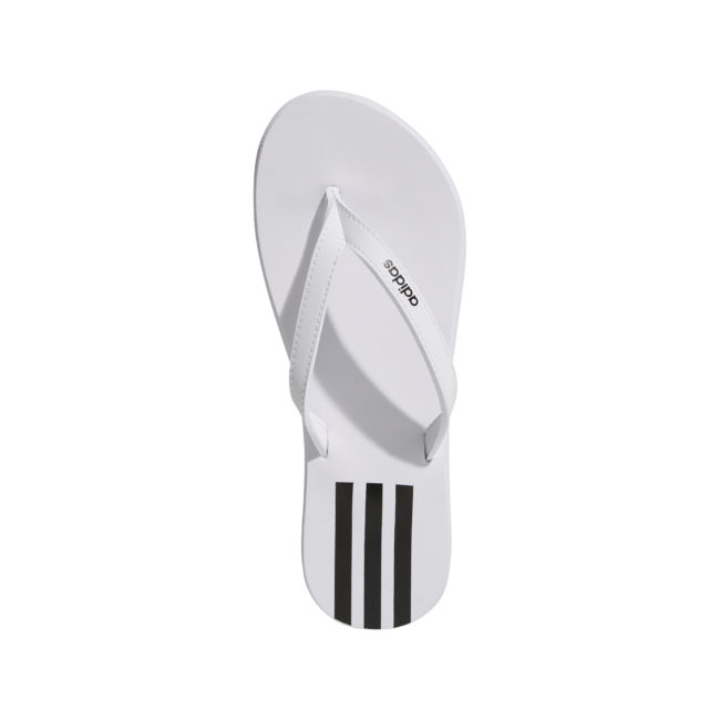 tongs-adidas-eezay-flip-flop-claquette-EG2038-portrait