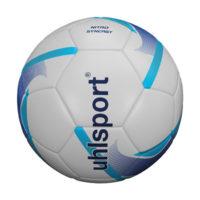 Ballon d'entrainement Uhlsport Nitro Synergy 100166701
