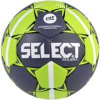 ballon-handball-select-solera_taille-3-vert