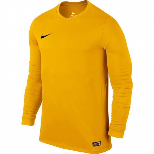 maillot-nike-park-vi-manches-longues-pour-homme-725884-739-jaune