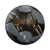 Ballon Kempa Spectrum Synergy Plus 200188901