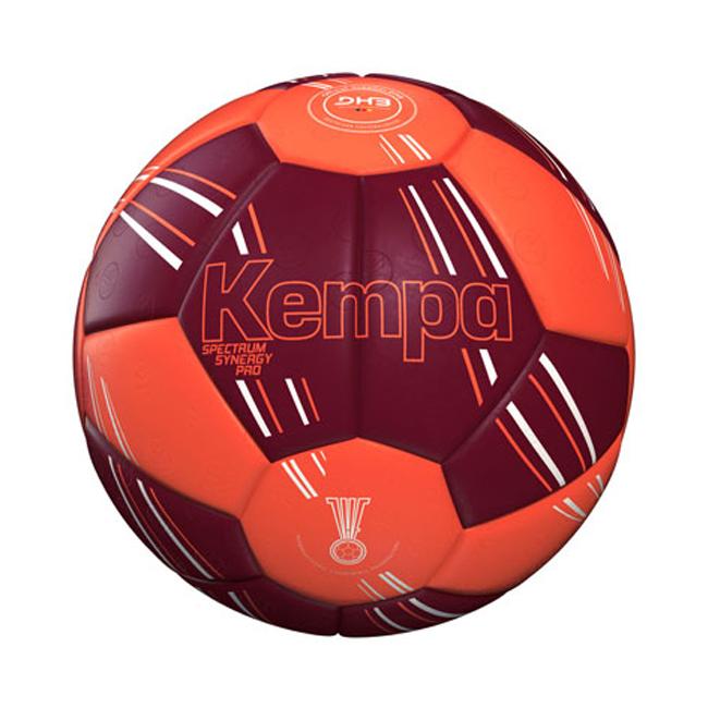 Ballon Kempa Spectrum Synergy Pro 200188701