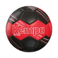 Ballon de match Kempa Buteo 200188801