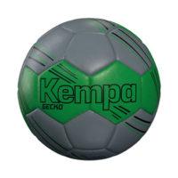 Ballon d'entrainement Kempa Gecko 200189101