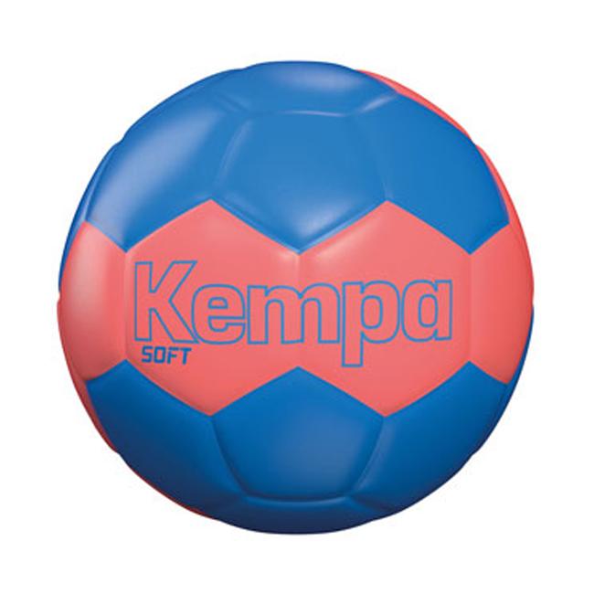 Ballon d'entrainement Kempa Soft 200189402