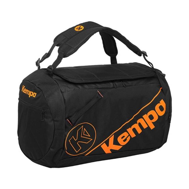 Sac de sport Kempa K-Line Bag Pro 200488603