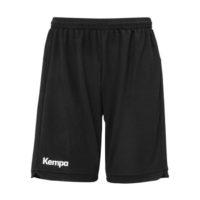 Short Kempa Prime Noir Blanc 200312302