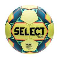 Ballon Futsal Select Mimas SportsCoShop