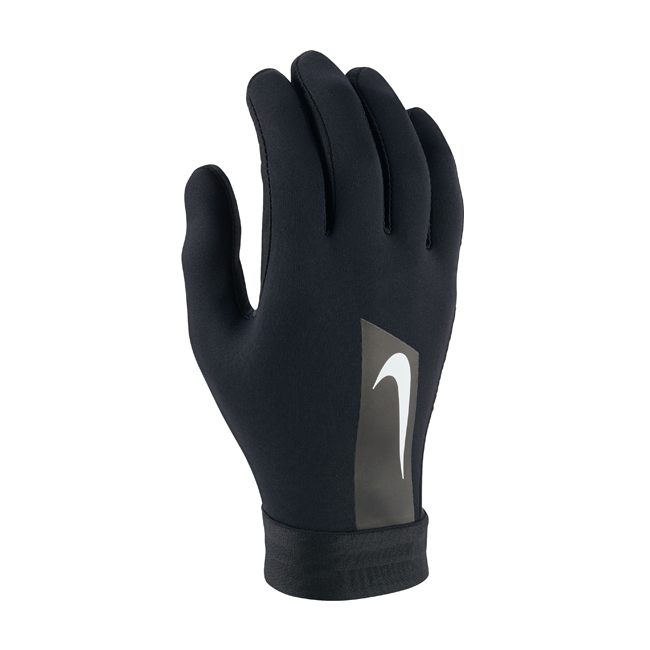 Gants Nike AS Raymond Poincare GS0373-013