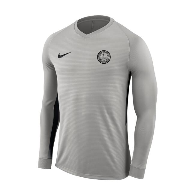 Maillot Nike Strike AS Raymond Poincare 894248-057