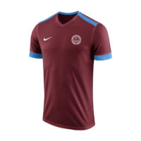 Maillot Nike Strike AS Raymond Poincare 894312-677
