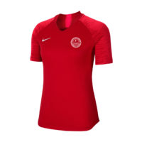 Maillot Nike Strike Femme AS Raymond Poincare CN6886-657