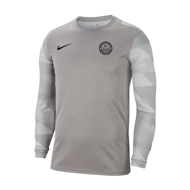 Maillot de gardien de but Nike AS Raymond Poincare CJ6066-052
