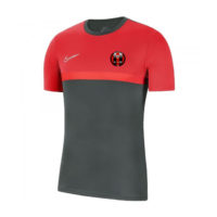 Maillot entrainement Nike avec logo US Hardricourt BV6926-079
