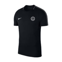 Maillot entrainment Nike AS Raymond Poincare 893693-010