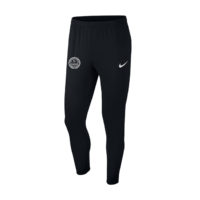 Pantalon Nike AS Raymond Poincare 893652-010