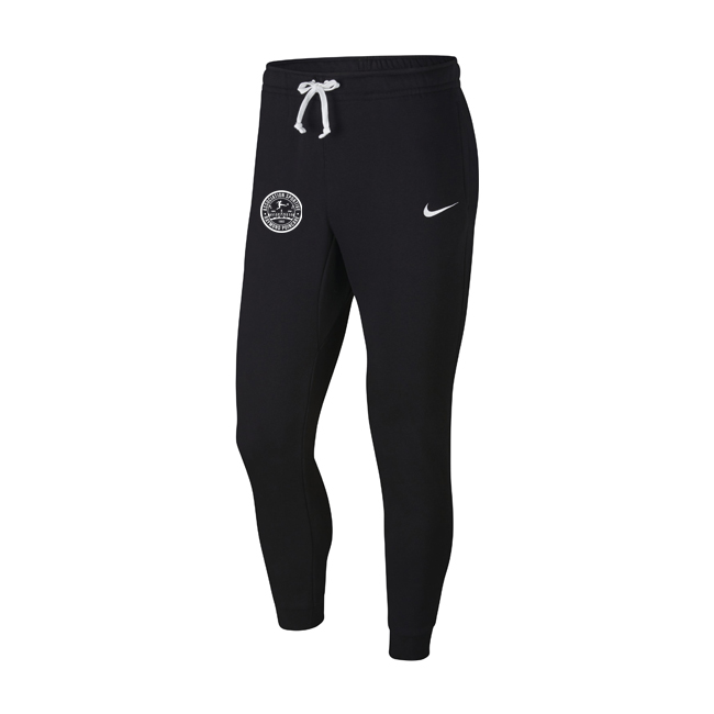 Pantalon Nike AS Raymond Poincare AJ1468-010