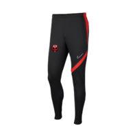 Pantalon Nike avec logo US Hardricourt BV6920-070