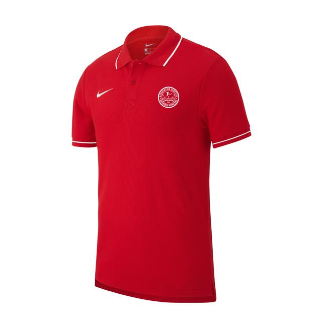 Polo Team Club 19 Nike AS Raymond Poincare AJ1502-657