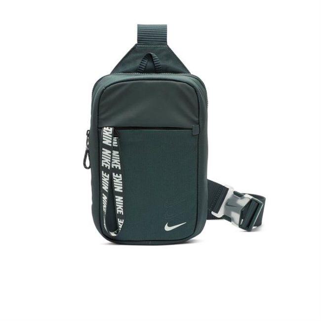 Sac bandoulière Nike Sportswear Essentials