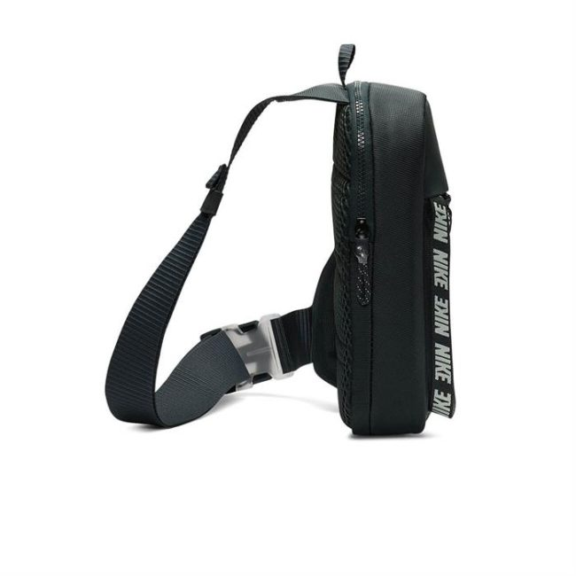Sac bandoulière Nike Sportswear Essentials-COTE