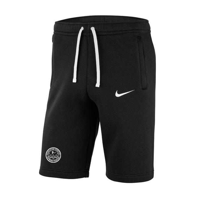 Short Nike AS Raymond Poincare AQ3136-010
