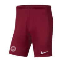 Short Nike AS Raymond Poincare BV6855-677