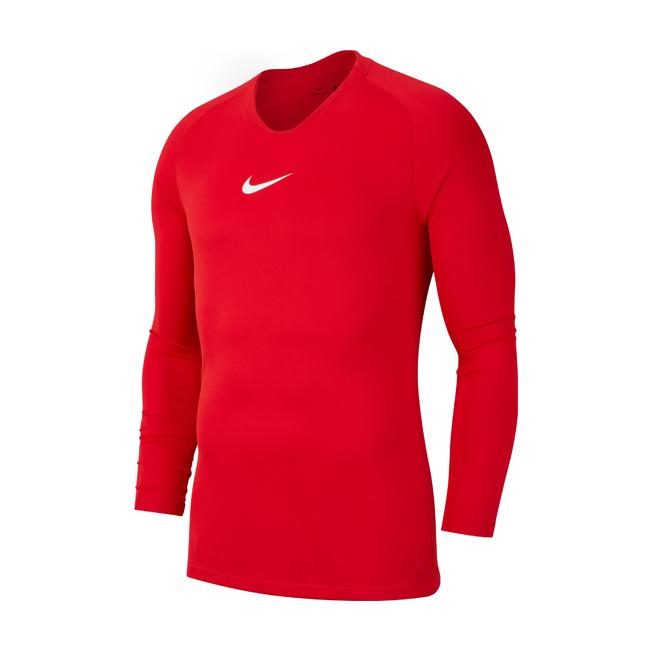 Sous maillot Nike AS Raymond Poincare AV2609-657