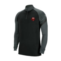 Sweat Nike avec logo US Hardricourt BV6916-010