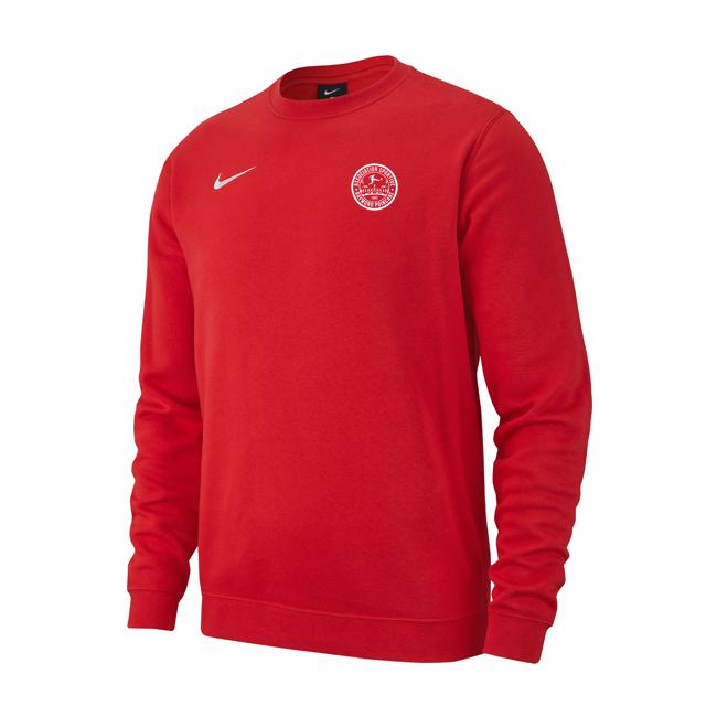 Sweat Team Club 19 Nike AS Raymond Poincare AJ1466-657
