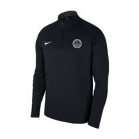 Sweat entrainement Nike AS Raymond Poincare 893624-010