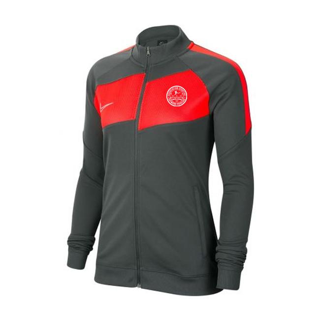 Veste Nike AS Raymond Poincare BV6932-010