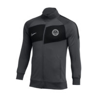 Veste Nike AS Raymond Poincare BV6918-069