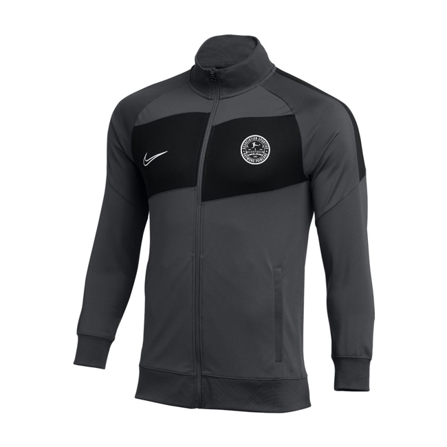 Veste Nike AS Raymond Poincare BV6918-069