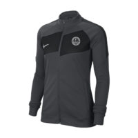 Veste Nike AS Raymond Poincare BV6932-010