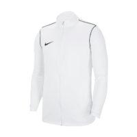 Veste Knit Nike Park 20 BV6906-100 Blanc Noir