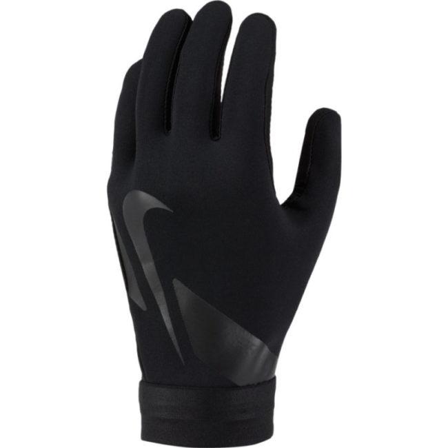 sportscoshop-com-gants-nike-hyperwarm-academy-noir-cu1589-011_1_