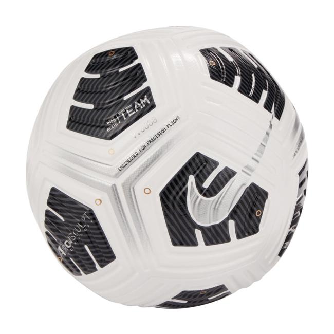 Ballon de match Nike Club Elite Team CU8053-100